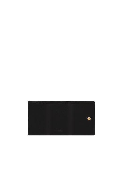 Furla 1927 wallet
