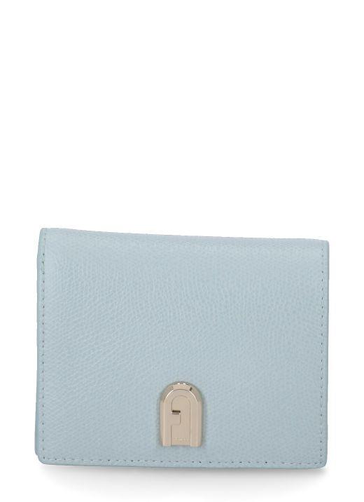 Furla 1927 Compact Wallet