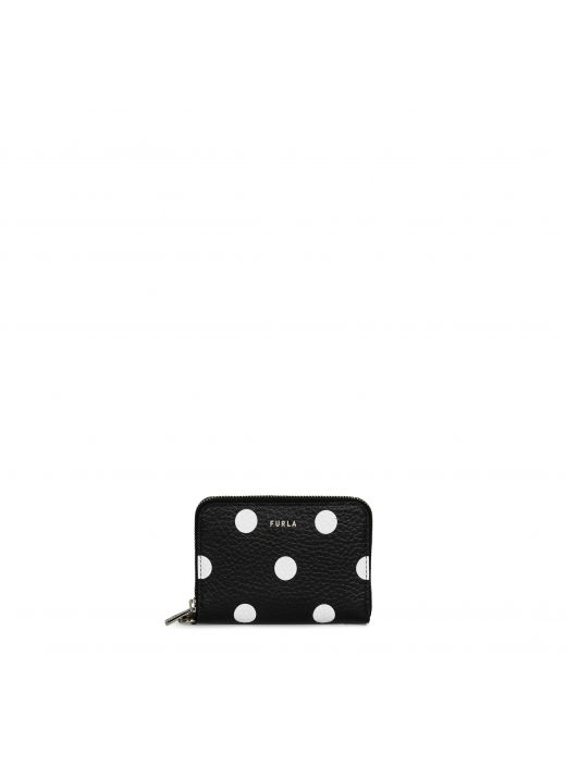Furla Babylon credit card holder