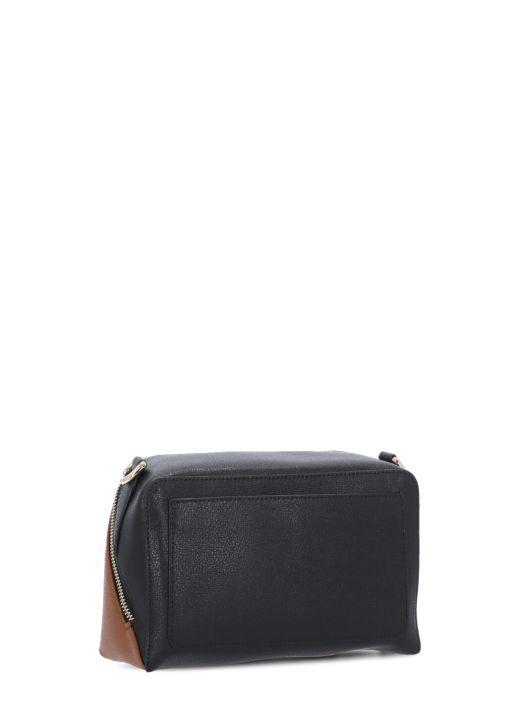 Furla Amica Bag