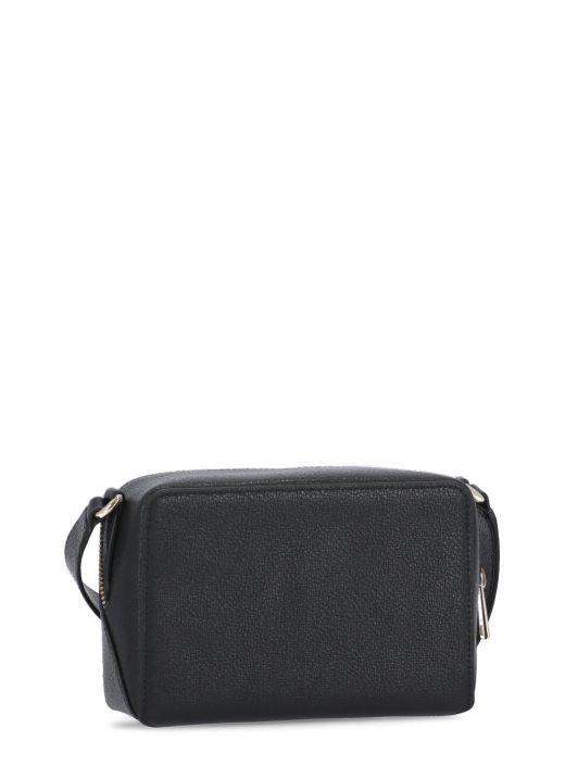 Furla Amica Mini Bag