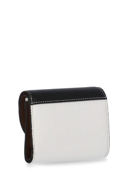 Furla Net wallet