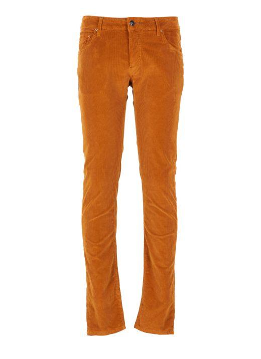 Orvieto jeans