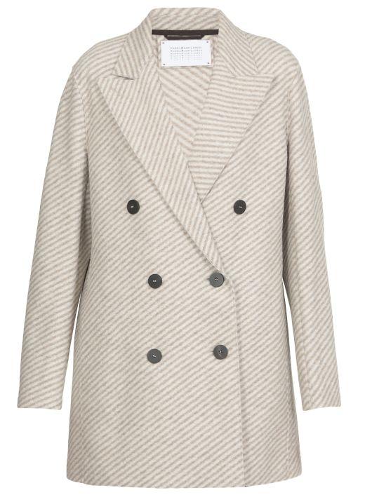 Mey coat