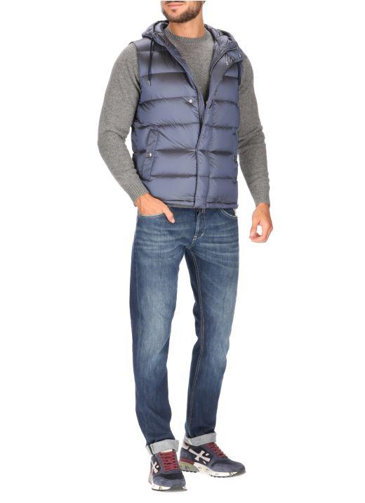 Zefiro Resort Vest