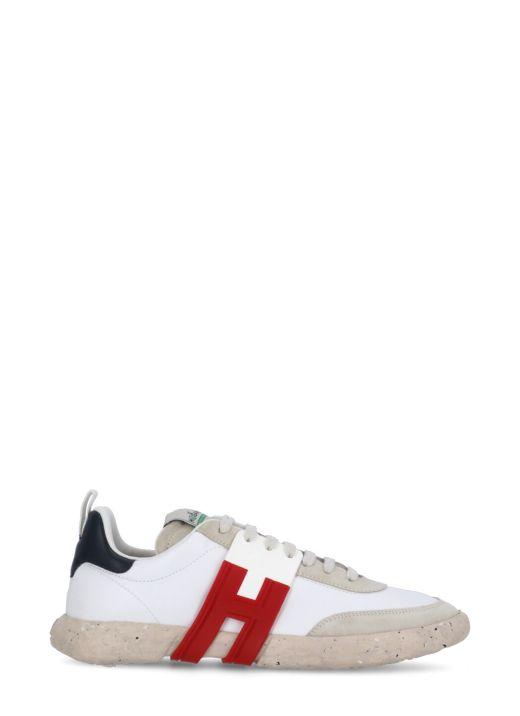 Sneaker Hogan 3R