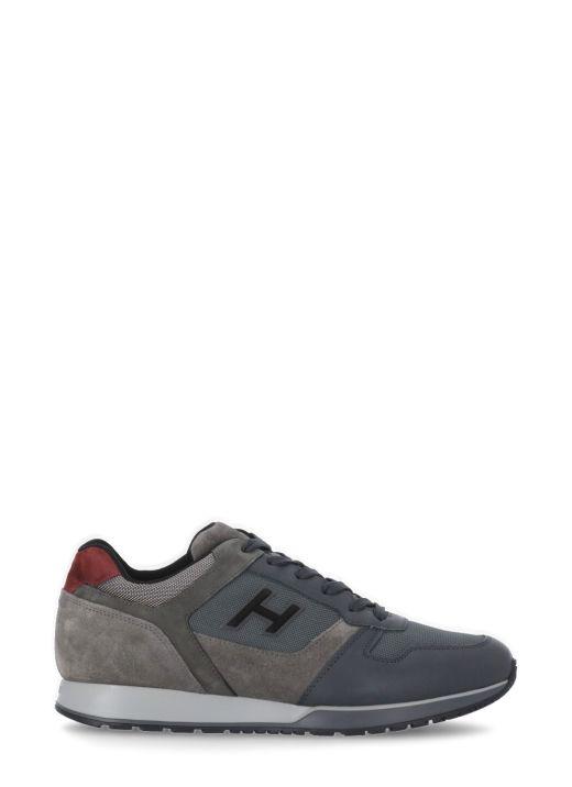 Sneaker H321
