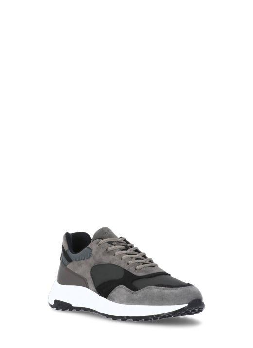 Sneaker Hyperlight