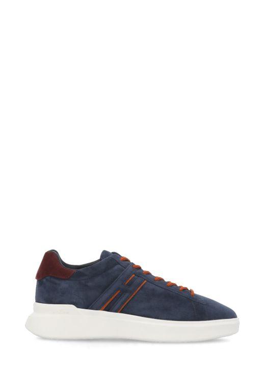 Sneaker H580