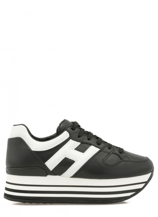 Maxi H222 sneaker