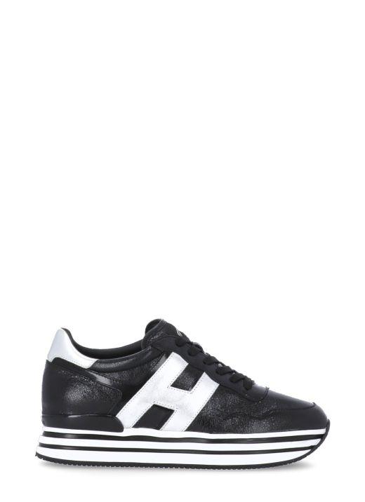 H222 sneaker