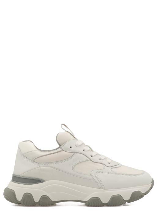 Sneaker Hyperactive