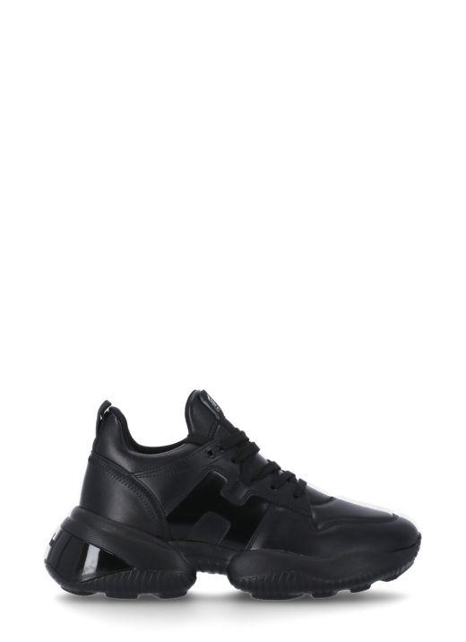 Interaction H568 sneaker