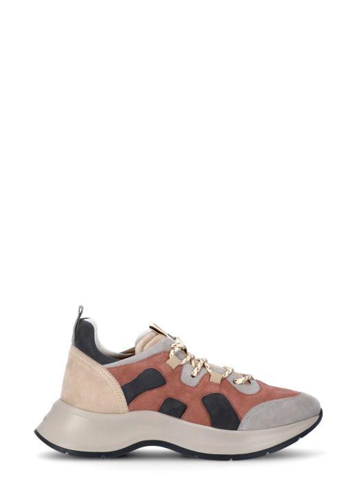 H585 sneaker