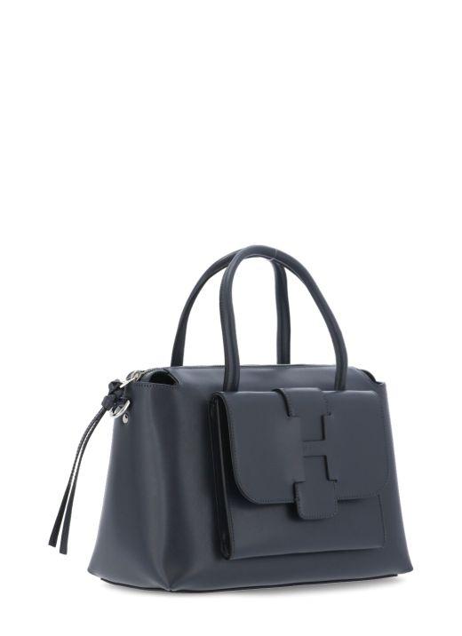 Maxi Case Bag