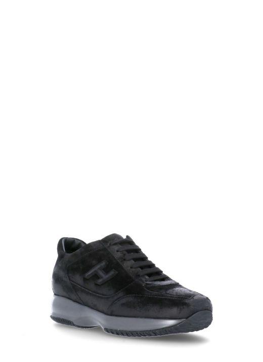 Sneaker Interactive