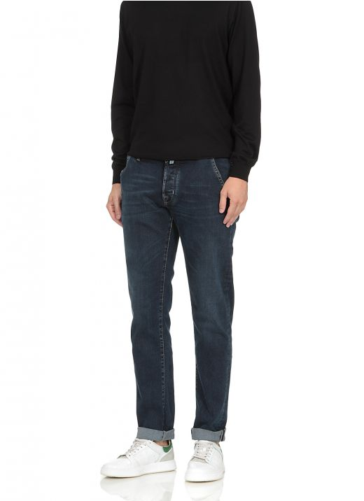 Leonard jeans
