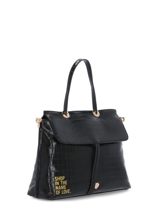 Gardenia Posty LOVE bag