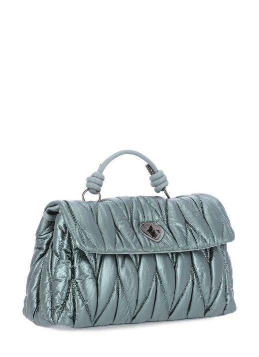 Caludia RIBELLI bag