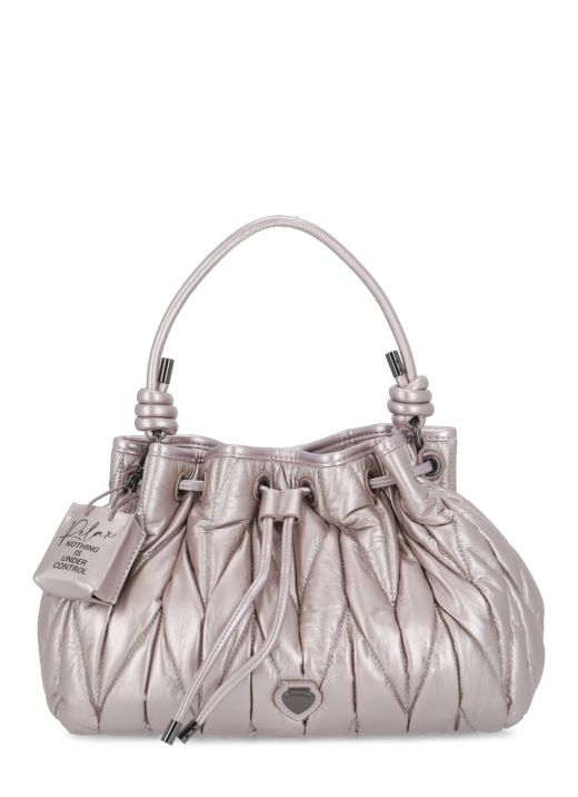 Claudia Bucket RELAX bag