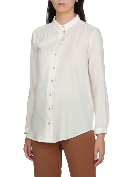 Monochrome Shirt