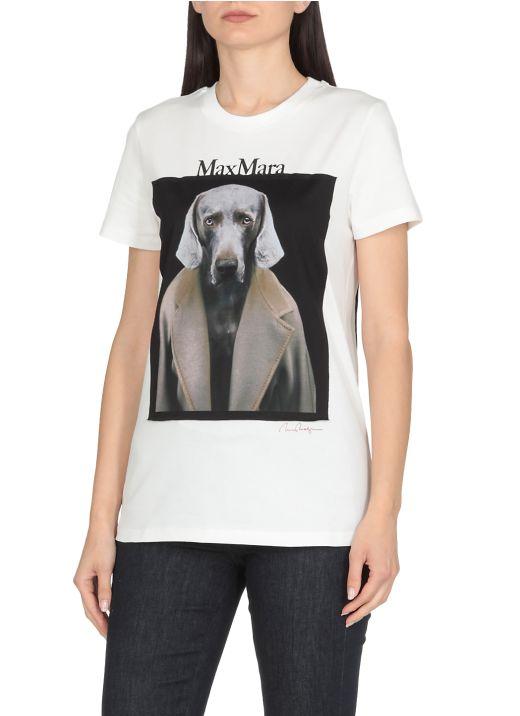 Dogstar t-shirt