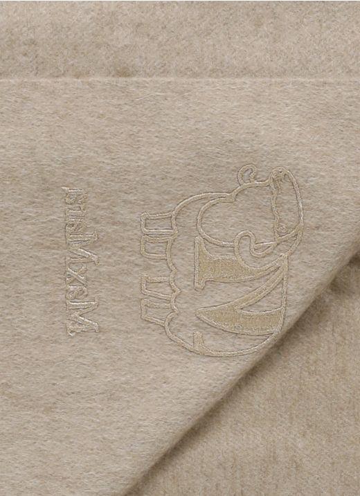 Sciarpa in cashmere