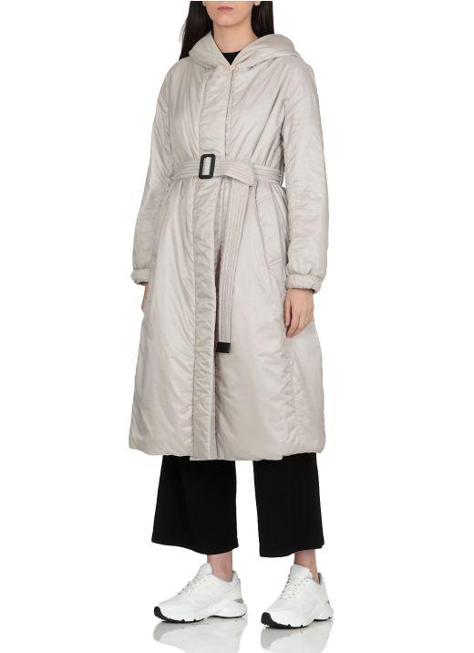 Greendi coat