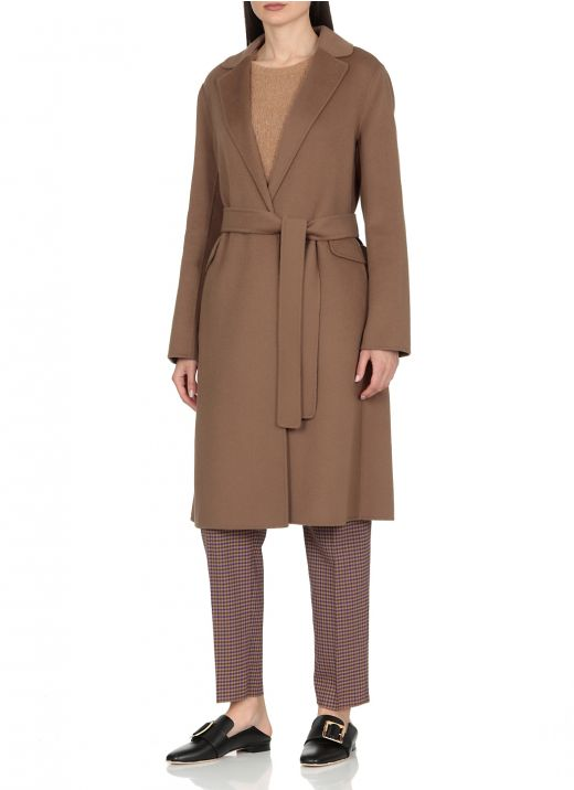 Polly Coat