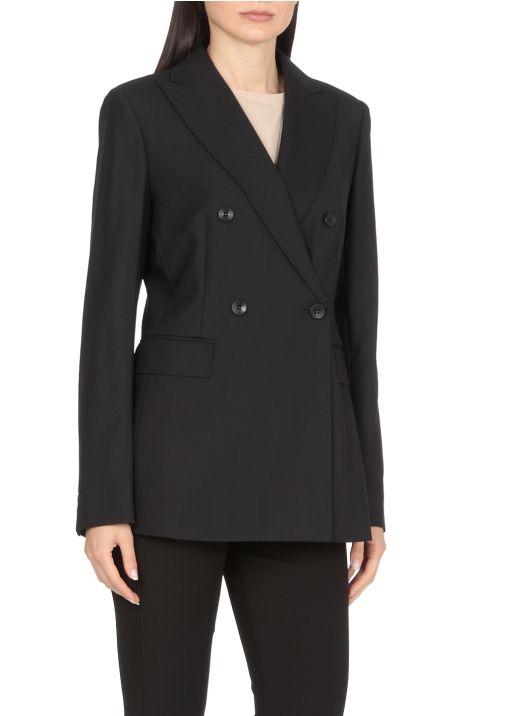 Verbas jacket