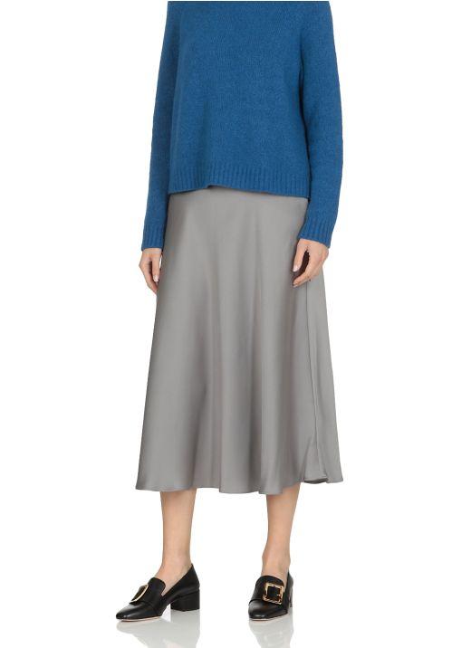 Berlina Skirt