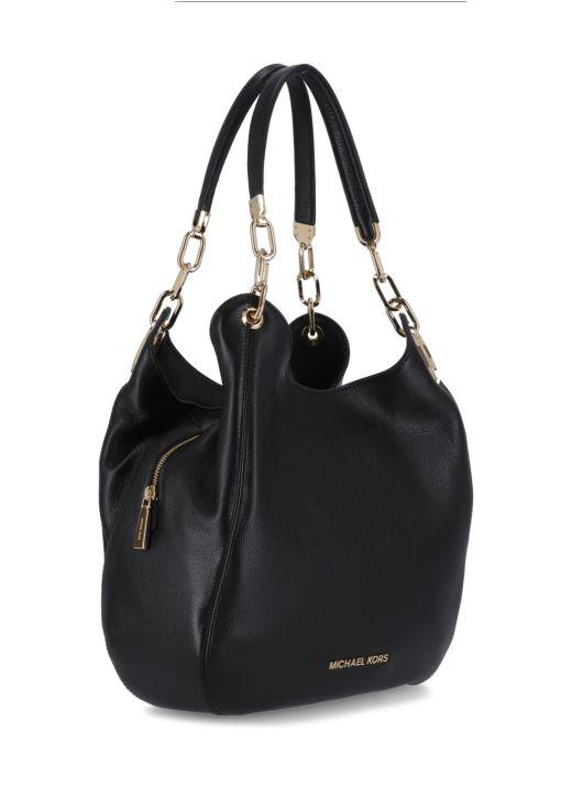 Lillie Tote shoulderbag