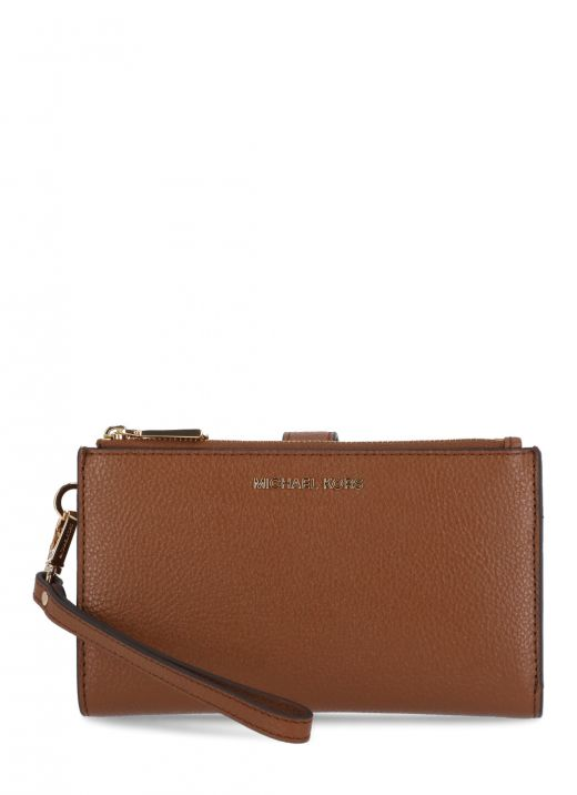 Jet Set wallet