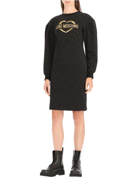 Loged dress