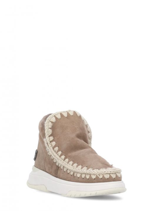 Sneaker Eskimo Jogger