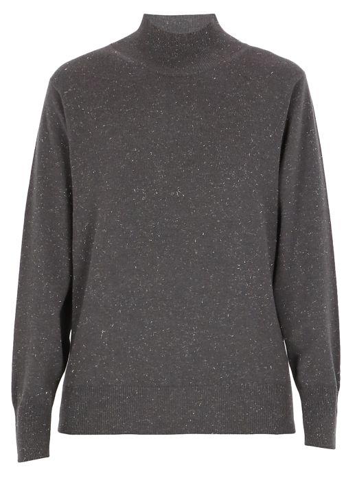 Maglia in lana