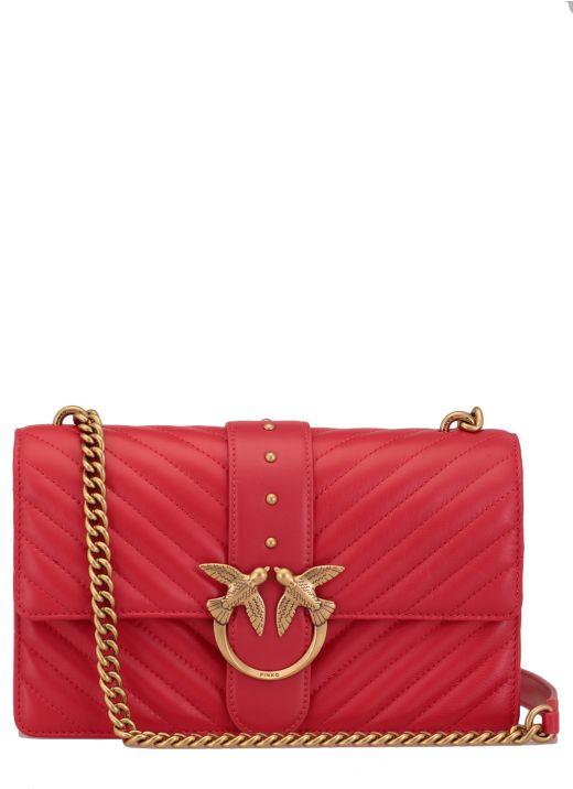 Love Icon Simply bag