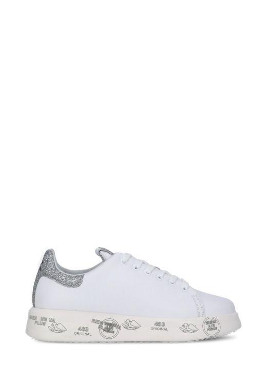 Belle 4903 Sneaker