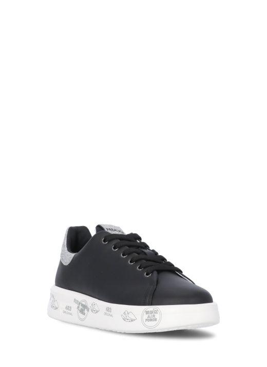Belle 4904 Sneaker