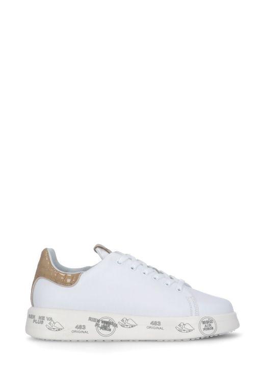 Belle 5380 sneaker