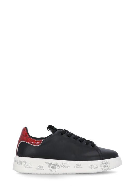 Belle 5381 sneaker