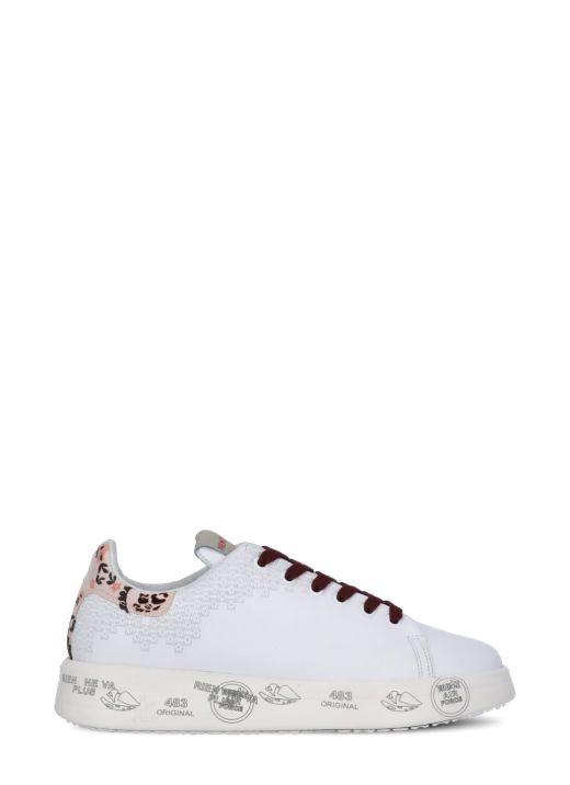 Belle 5387 sneaker