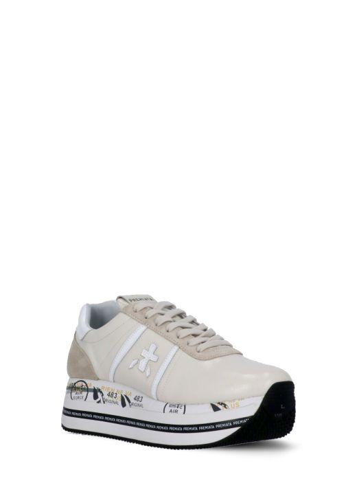 Sneaker Beth 4841