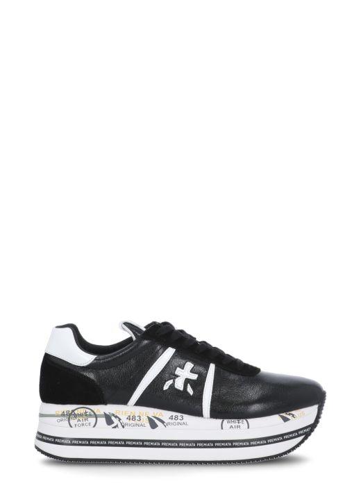 Sneaker Beth 4842