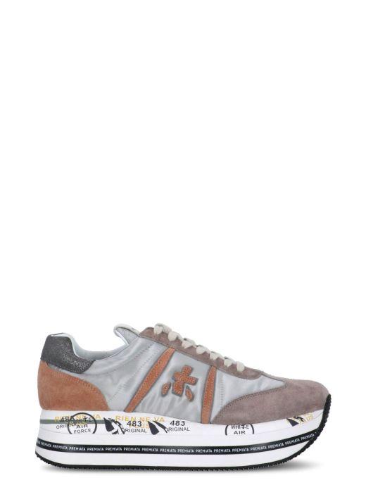 Beth 4918 sneaker