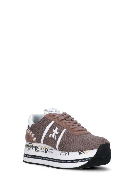 Beth 5342 sneaker