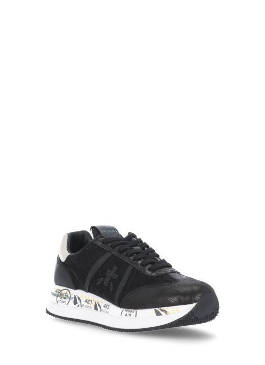 Conny 4821 Sneaker