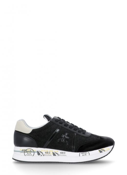 Conny 5329 sneaker