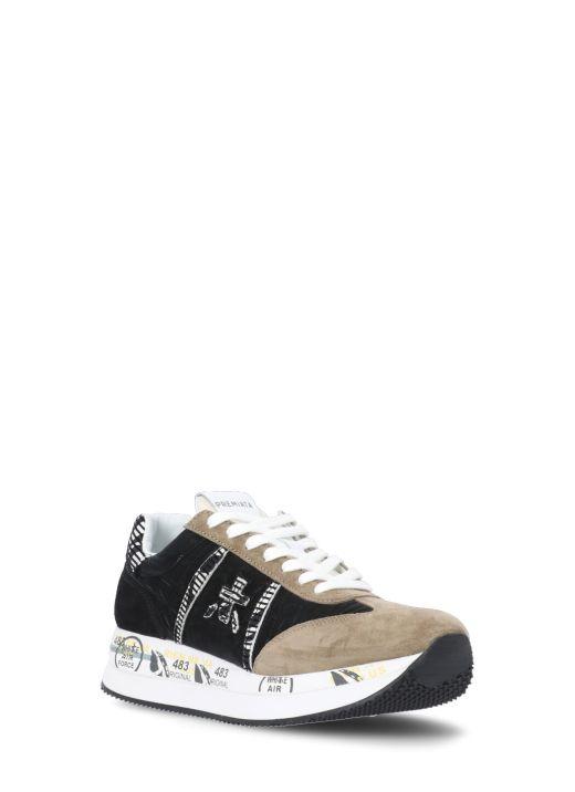 Conny 5333 sneaker