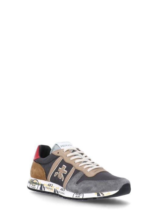 Eric 5371 sneaker
